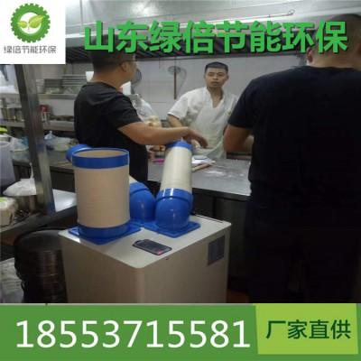 工业冷气机移动式制冷空调的优点和作用