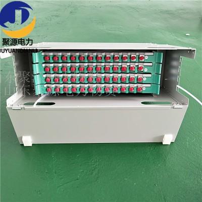 室内720芯ODF光纤配线架-ODF光纤配线架