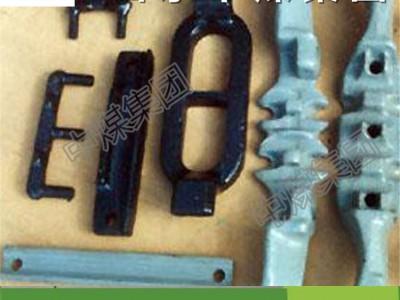 长期生产供应刮板输送机及配件
