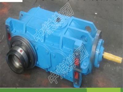 刮板机配套设备刮板机配件减速机生产厂家