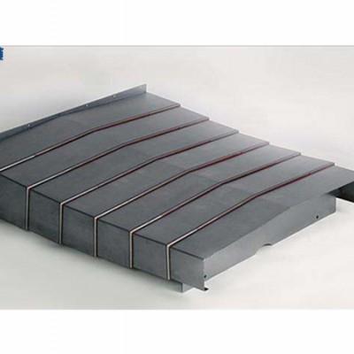 奥腾数控CK6136/6160数控车床XYZ三轴钣金防护罩