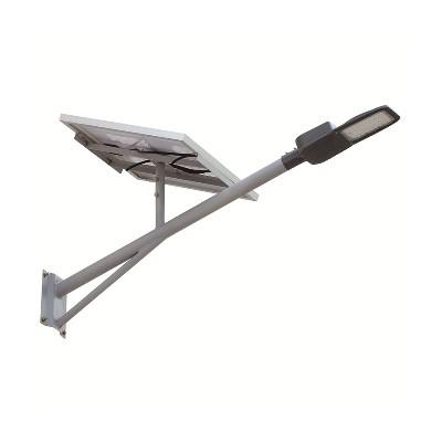 太阳能路灯庭院灯锁墙灯户外灯室外防水节能省电家用照明超亮