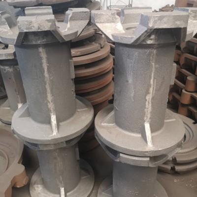 灰铁铸件 大型机床铸件 质量可靠欢迎来电咨询定制