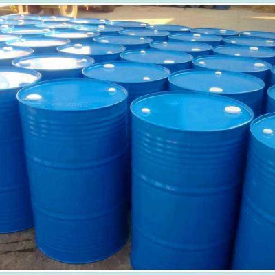 二氯甲烷生产厂家直销