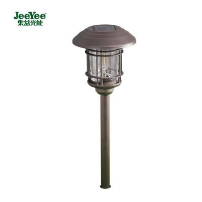 太阳能草坪灯地埋灯地插灯批发厂家直销价格合理大货直发可代理