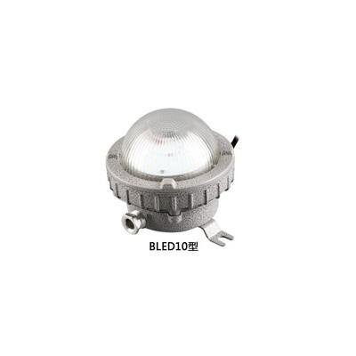 LED防爆灯具吸顶式厂家现货供应欢迎来电咨询