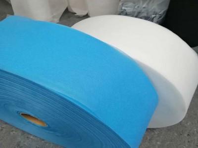 厂家直销特价处理蓝白双S 175/25克