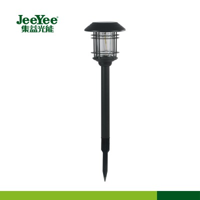 太阳能led草坪灯地埋灯地插灯批发厂家直销大货直发可代理