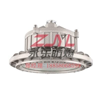 工厂现货led防爆灯具性价比高安全可靠