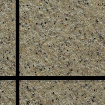 新农村建设外墙真石漆 液态花岗岩水包水