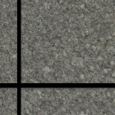真石漆价格 水包砂 液态花岗岩涂料 多彩真石漆