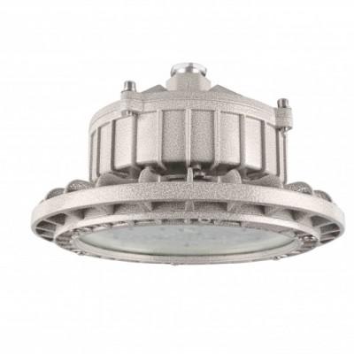 现货供应防爆灯led圆型欢迎来电咨询