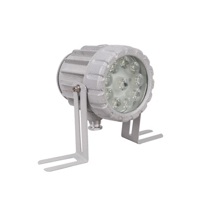 厂家现货供应led防爆视孔灯欢迎订购