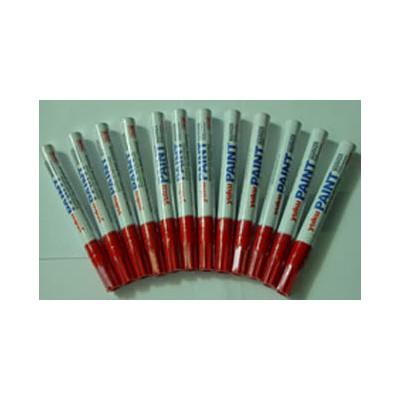 电镀间金笔、电镀分色油漆、电镀绝缘保护漆、电镀油漆笔