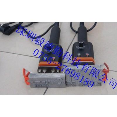 轮胎日期烫号机型号烫号机IPPC熏蒸标识电烙铁出口烙印章