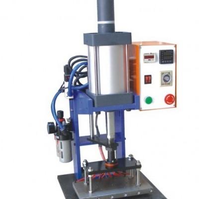 台式竹木商标烙印机/家具商标烫印机/烙印机/热压机/热烫机