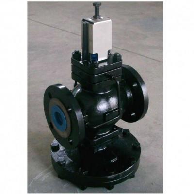 供应先导式高灵敏度减压阀厂家批发价格