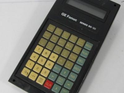 IC200MDL940DCS系统