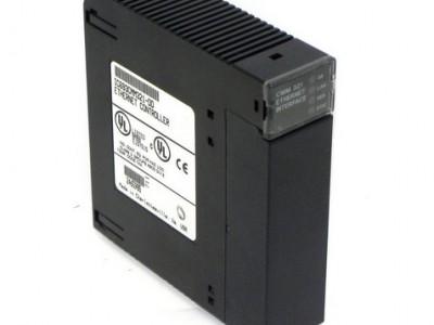IC200MDL730BDCS系统