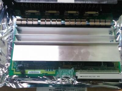 IC200MDL741DCS系统