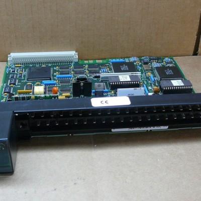 IC200MDL750DCS系统