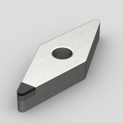 常州正诚生产CBN立方氮化硼刀 可定制/CNC