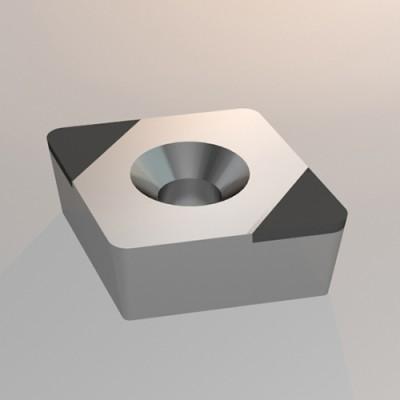 常州生产聚晶金刚石PCD刀片 可定制/CNC