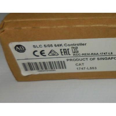Ecu-ss40 electronic 价格实惠