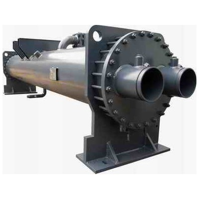 盐水蒸发器