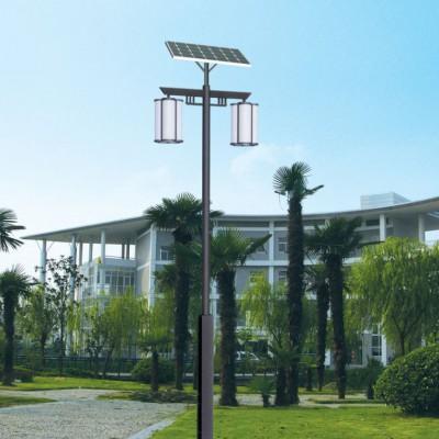 石家庄太阳能路灯生产厂家