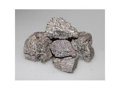 磷铁工厂直销,无中间商差价-河南汇金