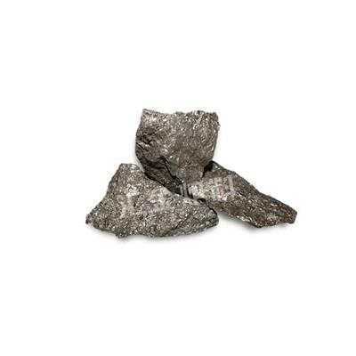 硫铁工厂直销,河南汇金28年大品牌