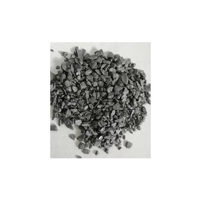 铸造用72硅铁,现货供应-郑州汇金