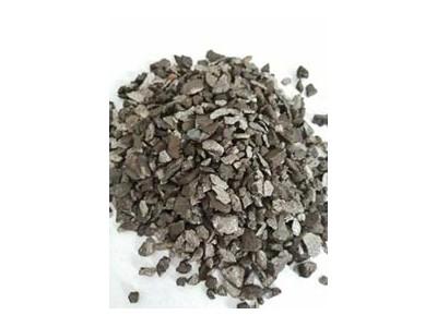 65锰铁块状粒状可选-郑州汇金