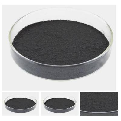 水性油性漆用灰色磷铁粉-泰和汇金