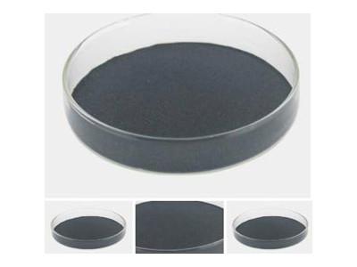 云母氧化铁灰325目工厂直销,价格低-泰和汇金