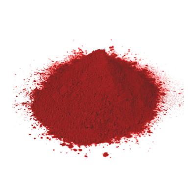 氧化铁红颜料工厂直供,可领样品-泰和汇金