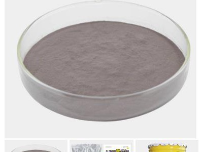 铁铜30金属合金粉,刀头锯片粉-泰和汇金