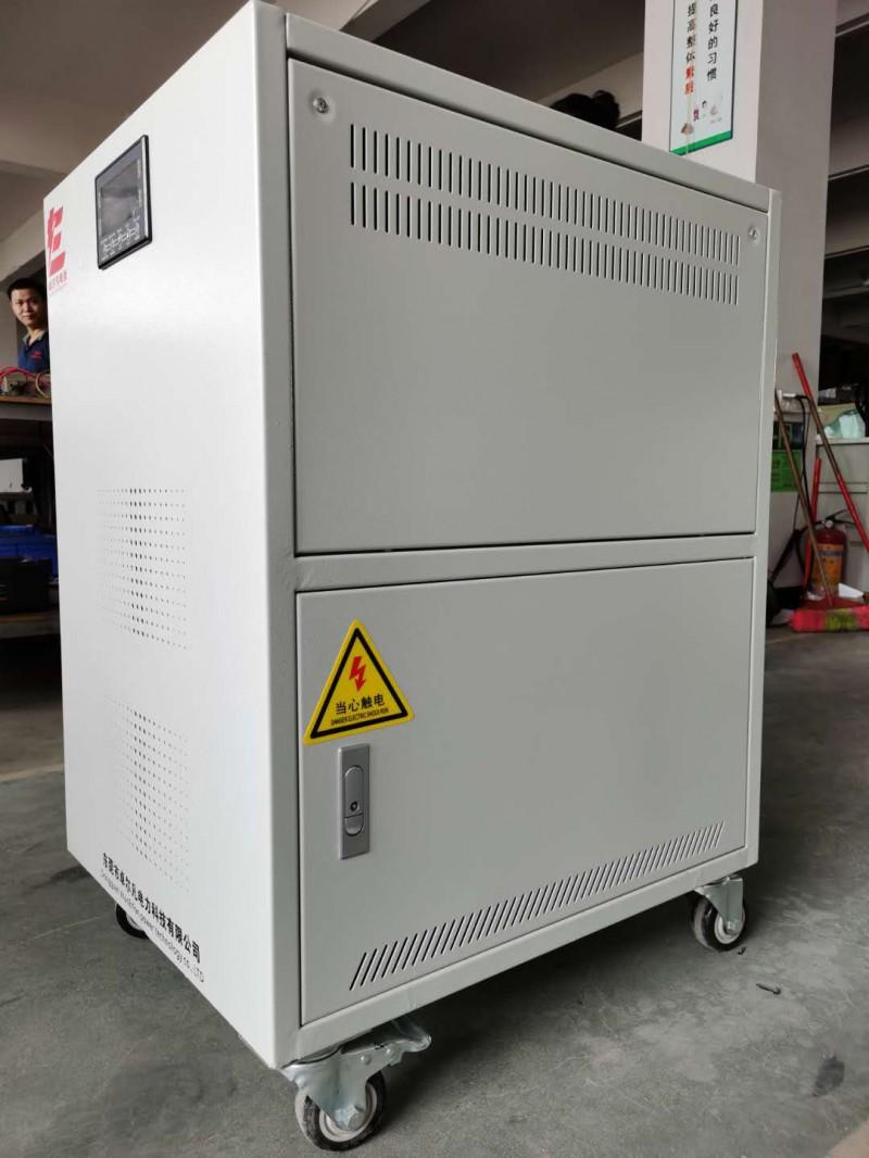 广东汕尾医疗设备专用大功率稳压器