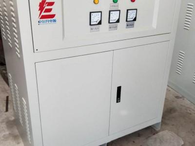 伺服电机专用三相变压器380V变220V