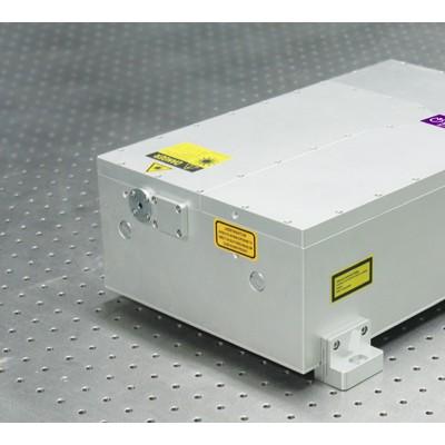 半导体端泵355nm紫外激光器【新特光电】