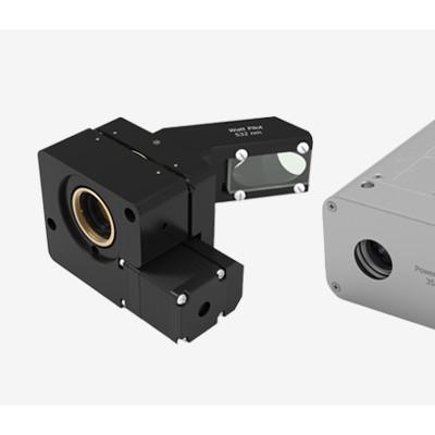 电动激光能量衰减器,电控激光功率衰减器
