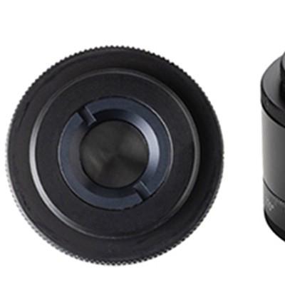 可变焦距镜头,莫尔透镜【新特光电】