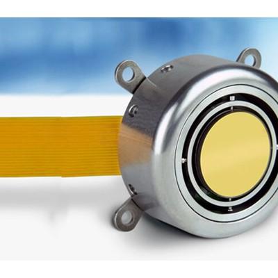 可调光束控制镜,光束转向反射镜,音圈扫描镜