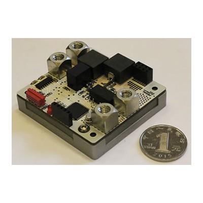STSF系列半导体激光器电源模块【新特光电】