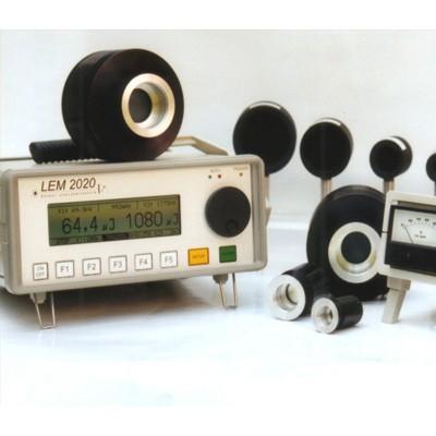激光功率计,激光能量计【新特光电】