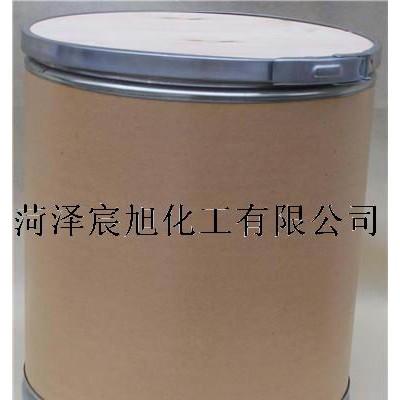 山东程旭化工生产L-扁桃酸