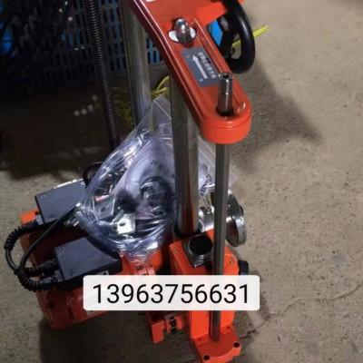 直销电动墙体切割机 墙面切割机