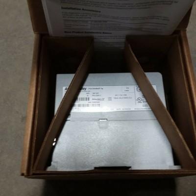 电子智能工控模块1756-L72