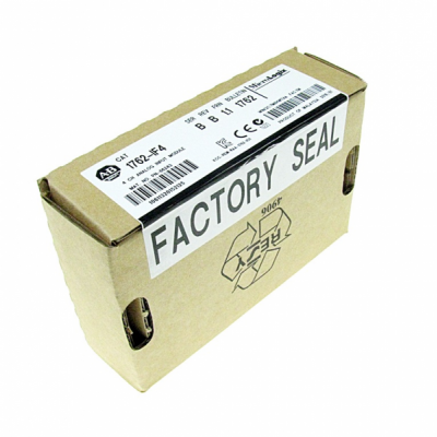 供应1756-L85E